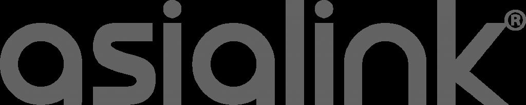 logo asialink