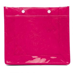 NECESER FLY FUCSIA