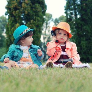 Infantil y juegos de mesa