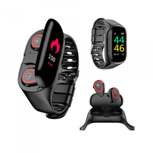 sportwatch reloj inteligente bluetooth